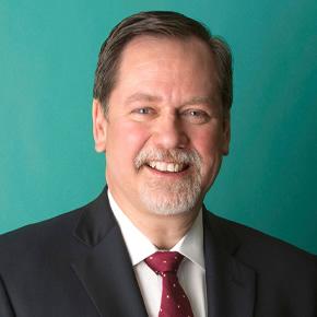Anthony W. Tolcher, M.D., FRCPC, FACP