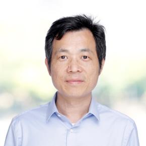 Felix (Fangyong) Du, Ph.D.