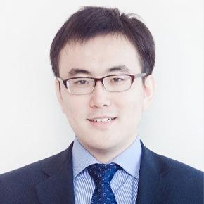 Yu Miao
