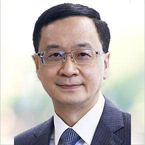 Andy (Yiu Leung) Cheung