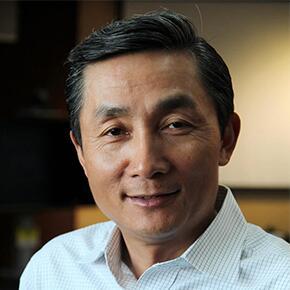 Min Li, Ph.D.