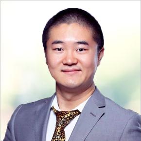 Songmao Zheng, Ph.D.