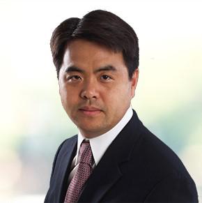 Yu (Albert) Ren, Ph.D.