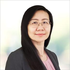Jin Shang, Ph.D.