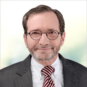 Steven Fischkoff, M.D.