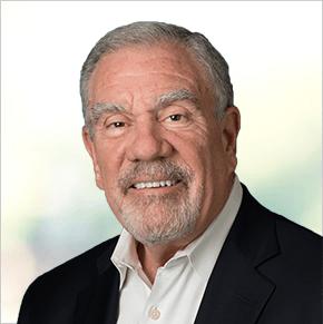 Robert J. Spiegel, M.D., FACP